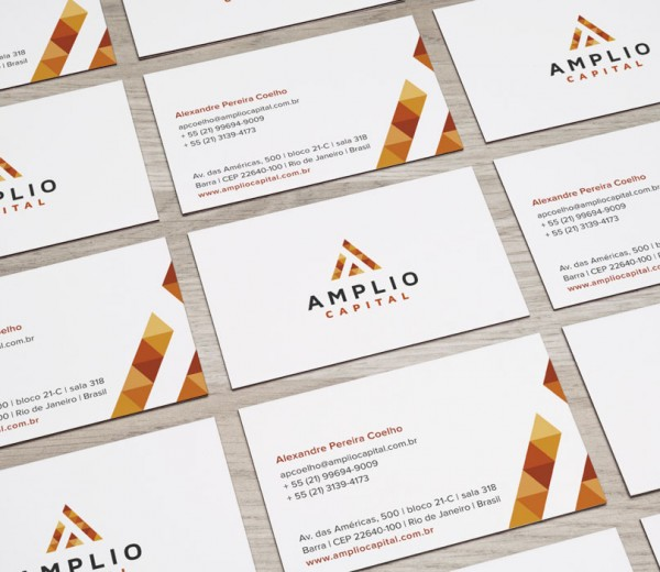 Amplio Capital