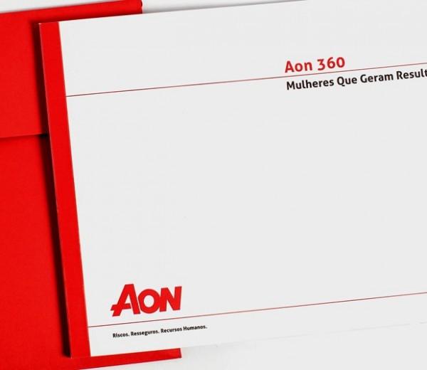 Book Aon