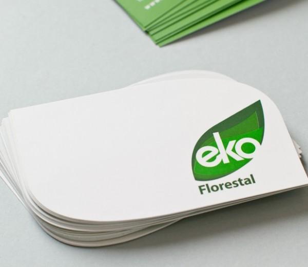 Eko Florestal