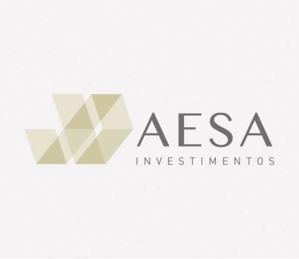 AESA Investimentos