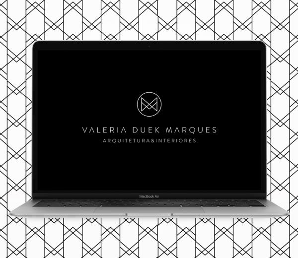 Valeria Marques Arquitetura